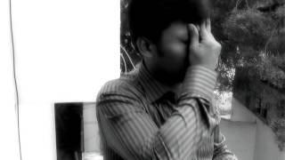 Tamil Short Film Kanave Kalaigirathe