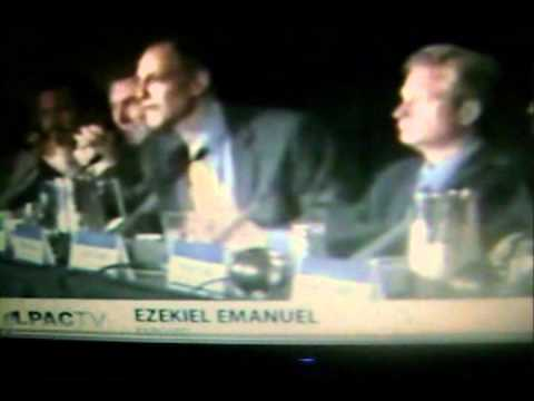 The TRUTH: OBAMA depopulation plan EXPOSED,SecretGovernment SUPPRESSED techonogy & The G.F.O.L.