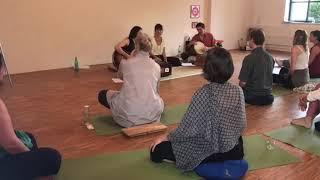 hotel_5k1a6269 Yoga And Mindfulness Meditation On Little Corn Island Nicaragua