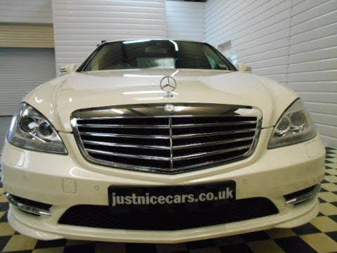 2011-(11)-mercedes-benz-s-class-3.0-s350-cdi-bluetec-4dr-auto-amg-(sorry-now-sold)