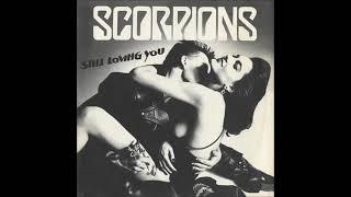 """ไอ้แมงป่อง ผยองเดช - ฉันยังคงรักคุณอยู่เสมอ -  """"scorpions,"""" - still loving you,"""