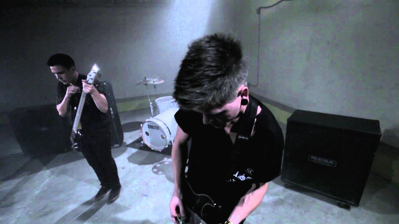 Download For All I Am - Six Souls (Official Music Video)