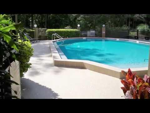 Mandarin Lanai Apartments In Jacksonville FL