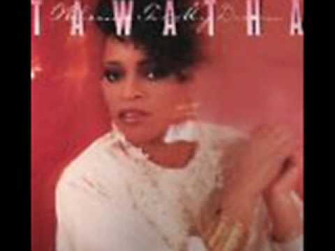 Tawatha Agee - Are You Serious (12' Inch Version)