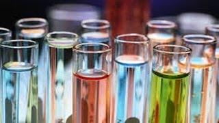 питательные среды для мицелия вешенки, самый универсальный состав , теория 2(Второй базовый урок по производству питательной среды для выращивания мицелия вешенки. Раствор простой..., 2014-02-09T12:51:59.000Z)