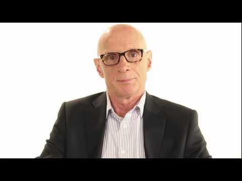 💋Psychological Causes of Erectile Dysfunction - by Dr Sam Robbinsиз YouTube · Длительность: 6 мин13 с