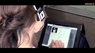 Беспроводные Stereo Bluetooth наушники