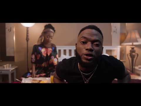 Dremo feat. Davido - Kpa (Official Video)