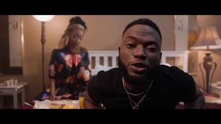Dremo feat Davido - Kpa Official Video