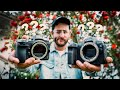 Canon EOS R or Nikon Z6? Which one should you get for video? - Kinotika Hosted By Dave Maze