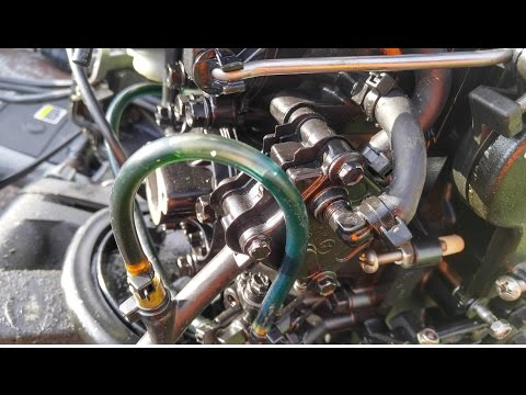 Mercury or Mariner fuel pump rebuild from YouTube · Duration:  9 minutes 26 seconds