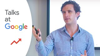 "Glen Weyl: ""Radical Markets: Uprooting Capitalism & Democracy for a Just Society"" 