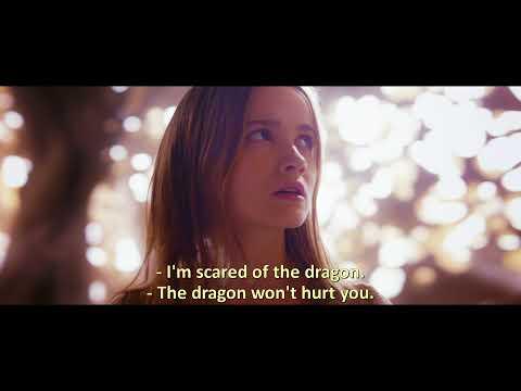 I Am Dragon - Full online