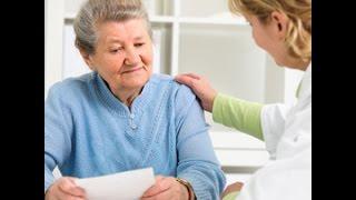 Гастроэзофагеальной рефлюксной болезни Лучшие варианты лечения