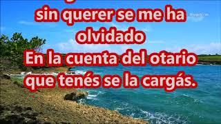 Mano A Mano Carlos Gardel