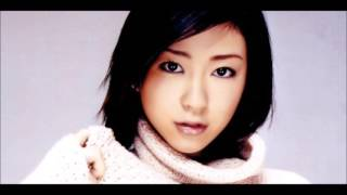 Utada Hikaru - Can You Keep A Secret