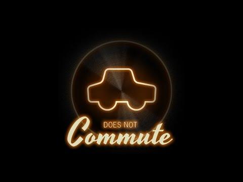 Does Not Commute - Игра в которой ты сам себе враг