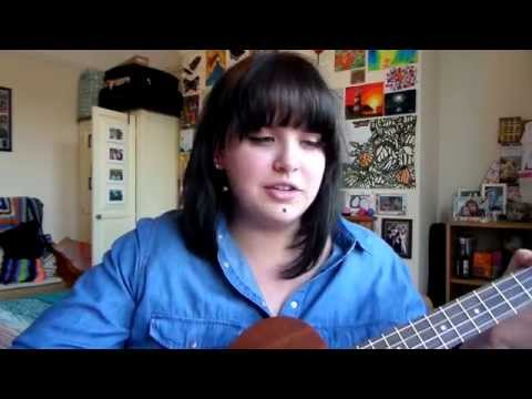 Ukulele ukulele chords 1234 : Ukulele : ukulele chords 1234 Ukulele Chords 1234 along with ...