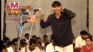 Gaddya Me Ek Luhari || गड्ड्या में एक लुहारी || 2016 New Superhit Ragni || Maina Haryanvi