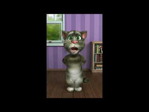 Ye Exam Ka Paper Funny Song By Talking Tom