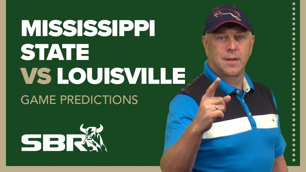 Louisville football: Final thoughts & staff predictions for Music City Bowl