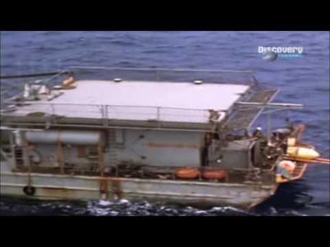 Doku German Discovery Channel Atombombe - Verlust der Unschuld Teil.2