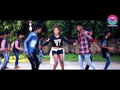 Jamfar wali / Sambalpuri HD video