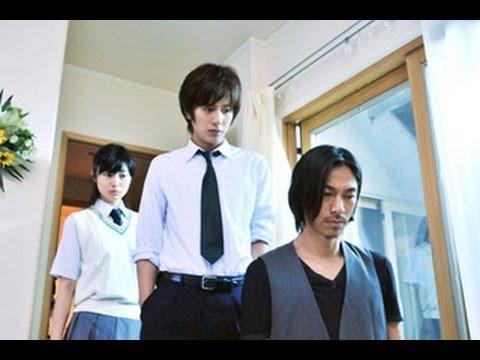 Détective Conan (Drama) épisode 1 - L'affaire du photographe [VF]