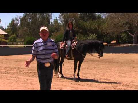 Peter Cameron Clinic Part 2: Sheila Varian 2011 Summer Jubilee