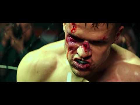 Воин(2015)