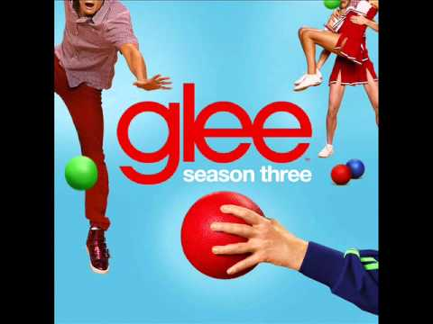 I Just Can't Stop Loving You - Glee [Full]