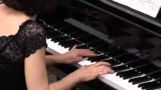 Robert Schumann : Fantasiestücke op.73 (pour violoncelle et piano) - II - Lebhaft, leicht