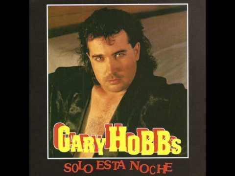 Gary Hobbs Te Quiero Me Quieres