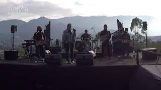 Download Sampai Nanti Sampai Mati - Live Version