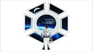 Geoff Knorr - The Future Of Mankind (Video Game Music - Civilization: Beyond Earth OST)