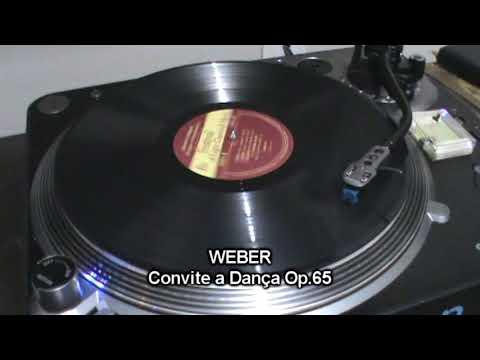 Download Festival de Música Clássica Ligeira - Disco 5