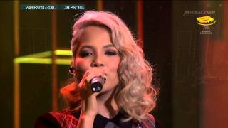 Download Lagu Aisyah Aziz - Mimpi [SL 2.0] mp3