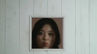 이달의소녀탐구 #32 (LOONA TV #32)