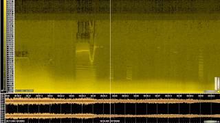 Karlheinz Stockhausen - HYMNEN (Elektronische und konkrete Musik) Region 3 + 4