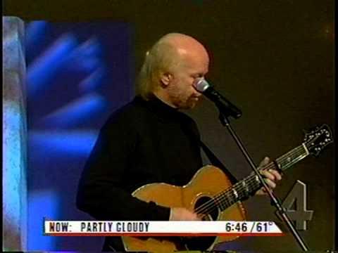 Jim Cole on AM Nashville