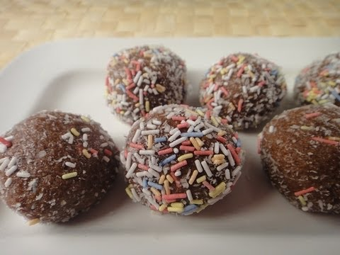 Image result for choco ball