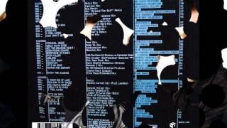 Depeche Mode - Route 66 (Beatmasters Mix) 1988