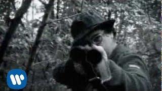 Estra - Vieni (videoclip)