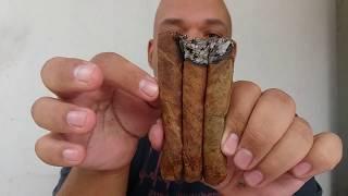 Interpretando el tabaco 4