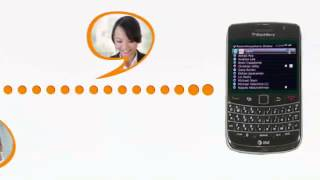Shoretel Mobility Overview - Business Phone System - Hi Country Wire and Telephone
