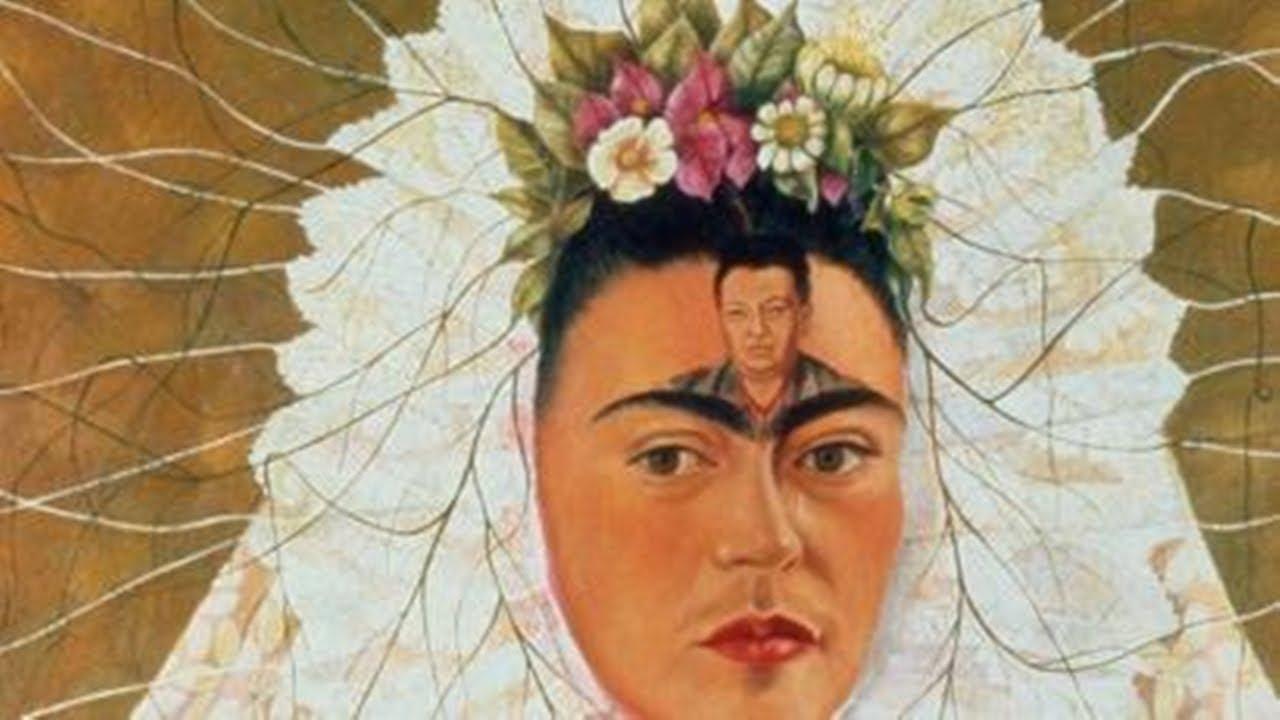 Frida Kahlo, Diego Riveraya Yazdığı Aşk Mektupları - İzdiham