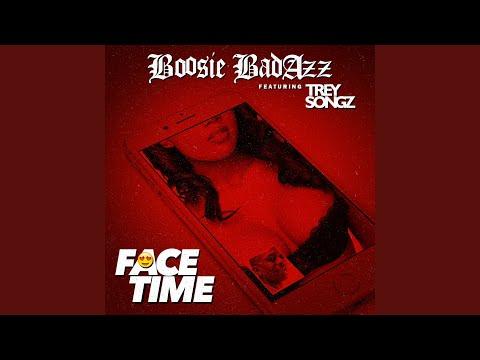 Facetime (feat. Trey Songz)