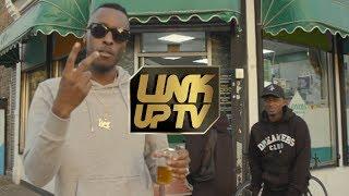 Big Zeeks ft. E. Mak & Diggy Ustle - Big Dreams [Music Video] | Link Up TV