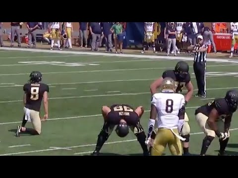 wake-forest-kicker-forgets-to-kick-|-2018-cfb-highlights