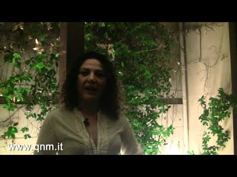 Speed Date 2011 Milano: video intervista al Gioia 69